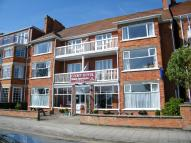 Block of Apartments for sale in South Parade, Skegness...
