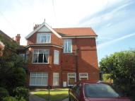 Flat to rent in SKEGNESS