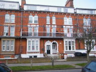 Block of Apartments for sale in Rutland Road, Skegness...