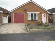 Detached Bungalow to rent in SKEGNESS