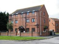 Flat for sale in Keaton Close, Skegness...