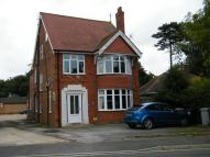 Ground Flat for sale in Firbeck Avenue, Skegness...