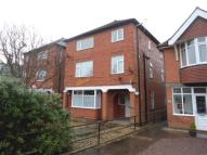 Flat to rent in Drummond Road, Skegness...