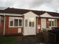 1 bedroom Bungalow to rent in Martin Way, Skegness...