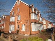 Ground Flat to rent in Rutland Road, Skegness...