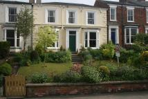 Detached home for sale in Ivy House, South Street...