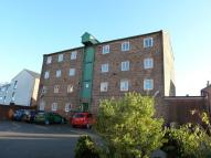 3 bedroom Flat in Harrisons Warehouse...