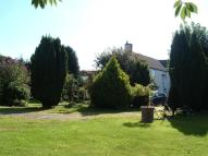 Detached property for sale in Main Road, Withern, LN13