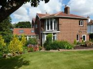 Horncastle Road Detached house for sale