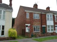 3 bedroom Terraced property for sale in High Holme Road, Louth...