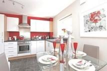 2 bedroom Apartment in The Bridgewater...