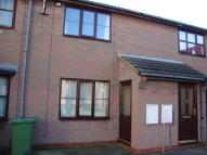 Sidney Court Terraced property to rent