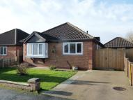 2 bed Detached Bungalow in Southfield Road...