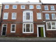 Upgate Flat for sale