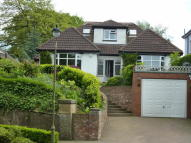 3 bedroom Detached house in Horncastle Road, Louth...
