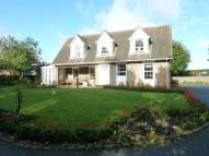3 bed Detached house for sale in Grimsby Road, Louth, LN11