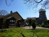 Main Road Detached Bungalow for sale