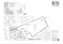A Pair of Building Plots and Paddock North Way Plot for sale