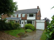 3 bed semi detached house for sale in High Street...