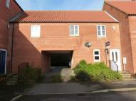 2 bed Flat for sale in Bolle Road, Louth