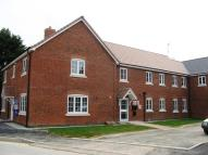 2 bedroom Apartment in 3 Granary CloseOff...