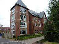 2 bed Apartment to rent in 11 Sterling Place...