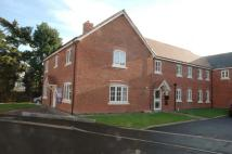 2 bed Apartment in 5 Granary Close Off...