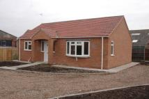 new development to rent in New Bungalow Reynard...