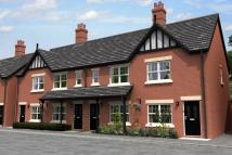 2 bed new property for sale in Bennetts Mill Close...