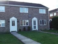 2 bedroom Terraced property for sale in St. Marys Avenue, Welton...