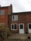 Terraced property to rent in Albert Street...