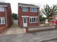 Detached house for sale in Ancholme Avenue...