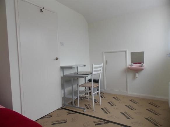 Bedroom Four 2
