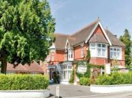 property for sale in Pinewood Road, Poole