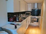 1 bed Flat to rent in Haviland Road, Boscombe