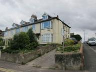 4 bed Maisonette to rent in Vale Road, Bournemouth