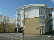 1 bedroom Flat in Castle Lane West...