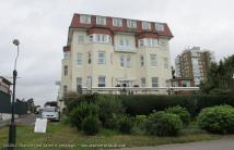 property for sale in West Cliff Gardens, Bournemouth