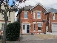 1 bed Flat in Edgehill Road , Winton