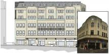 property for sale in Yelverton Road , Bournemouth