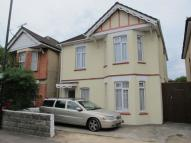 7 bed Detached home for sale in Alma Road, Winton