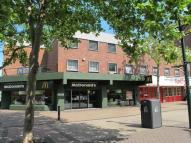property for sale in Boscombe