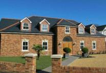 property for sale in Cavendish Road , Dean Park