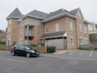 property for sale in Drummond Road, Boscombe