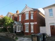 6 bedroom Detached property in Stanfield Road, Winton