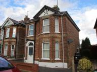 5 bed Detached property to rent in Cardigan Road, Winton