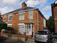 4 bedroom semi detached home to rent in Cardigan Road, Winton