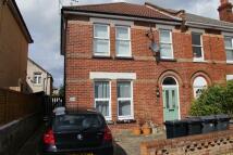 2 bedroom Flat in Markham Road ...