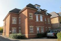 Flat to rent in Richmond Park Road...