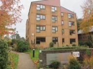2 bedroom Flat in St Winifreds Road...